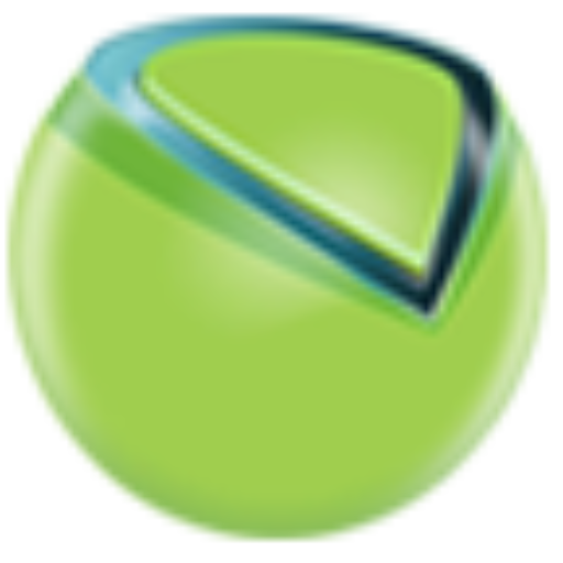 cropped demo dib icon - Linki