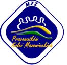logo MZZPKM - Linki