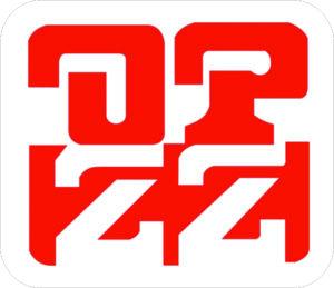 logo opzz 1 300x259 - Poznaj Nas
