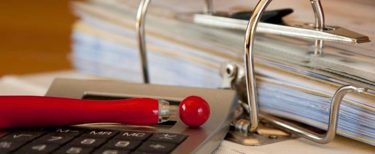 workbook 1205044 1920 730x300 - Prowadzenie i przechowywanie akt pracowniczych - zmiany od 2019 roku