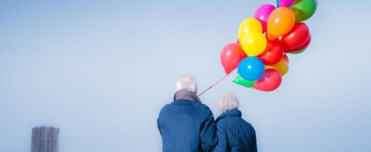 Kto w 2018 roku może się jeszcze starać o wcześniejszą emeryturę