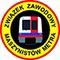 logo zzmmw - Linki