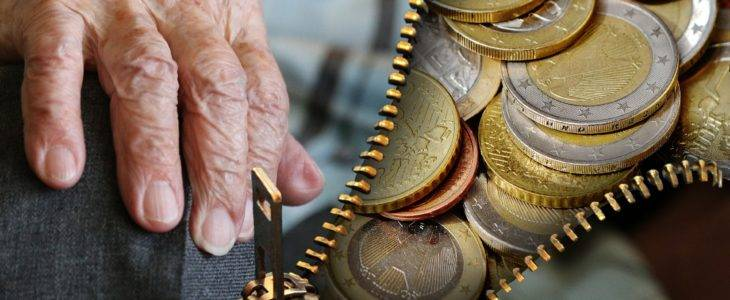 old people 1555705 1920 730x300 - Bardzo ważna informacja dla osób odchodzących na emeryturę
