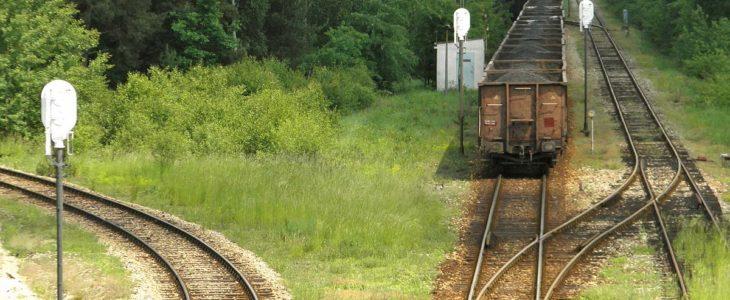 Tory kolejowe 730x300 - Nowelizacja ustawy o transporcie kolejowym. Bocznice kolejowe bez daniny