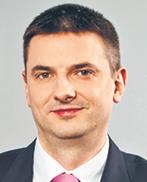 Łukasz Kuczkowski - Wpłaty i dopłaty do PPK, czyli co się składa na nasze oszczędności