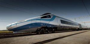 Pasażerowie wysiadają zpociągów. Wpierwszym kwartale tego roku kolejowe spółki przewiozły oponad 2,5 mln podróżnych mniej niż przedrokiem