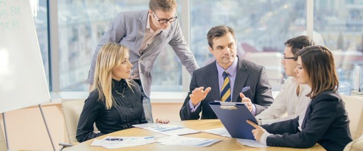 RODO: 8 pozornie zwykłych czynności w pracy, które od dziś muszą się zmienić