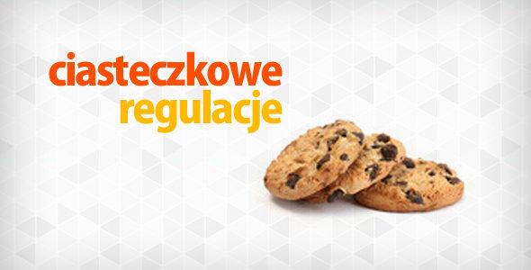 polityka cookies 590x300 - Polityka Prywatności