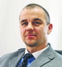 Paweł Śmigielski