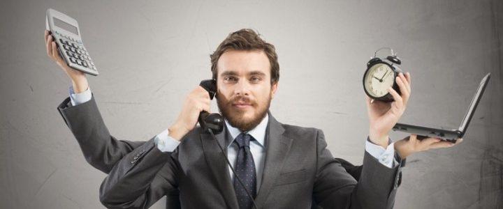 Czy pracownik może odmówić pracy w nadgodzinach