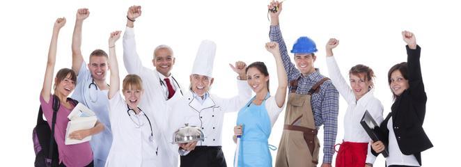 Zmiany w ustawie o związkach zawodowych