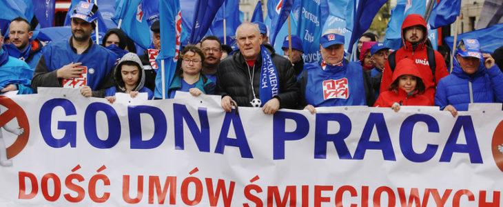 http://www.opzz.org.pl/aktualnosci/kraj/zwiazki-zawodowe-otwarte-dla-wszystkich