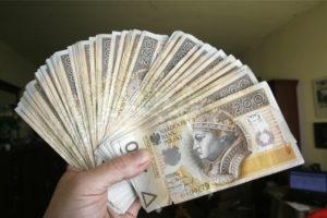 Podwyżka wynagrodzeń 300x200 - Różnice w wynagrodzeniu na tym samym stanowisku