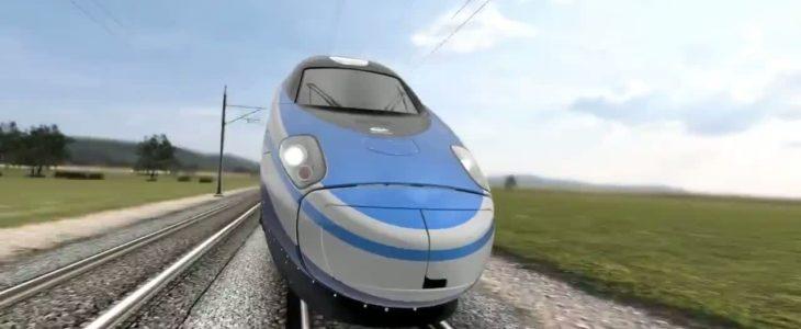 Zasady podwyżek wynagrodzeń w PKP Intercity Zakład Południowy