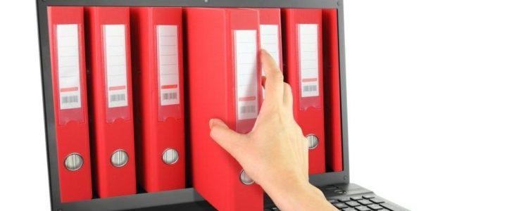 e-akta pracownicze