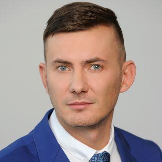 Paweł Sych