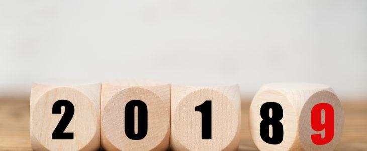 zmiany prawo 2019
