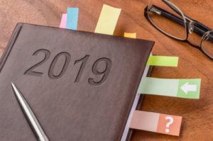 zmiany wprawie 2019