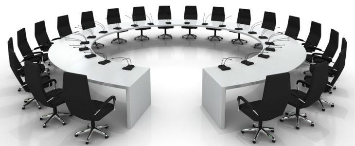 Posiedzenie Rady Krajowej OZZPT