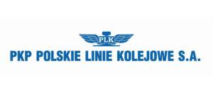 PKP PLK S.A.