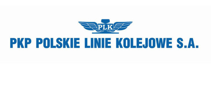 PKP PLK S.A.