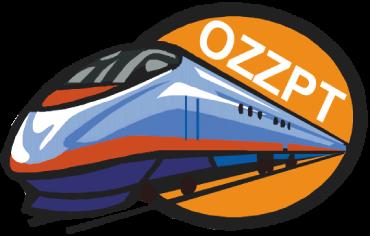 Logo OZZPT poprawione