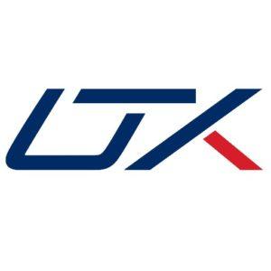 logo UTK