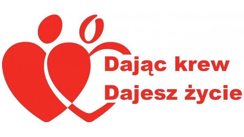 Oddanie krwi a dzień wolny od pracy - Ogólnopolski Związek ...