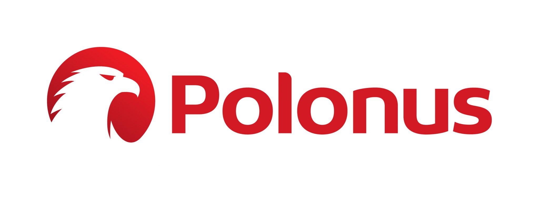 polonus logo