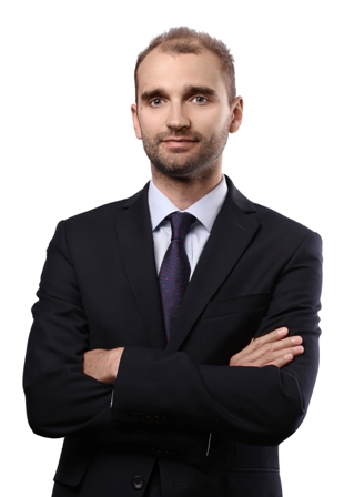 Maciej-Chakowski