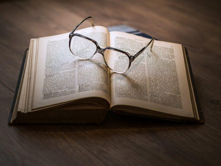 bhp-okulary-ksiazka